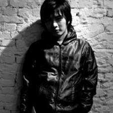 衍村 User Profile