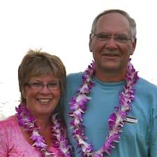 Profil korisnika Tom & Linda