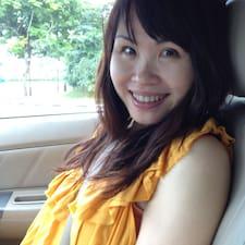Kitwuan User Profile