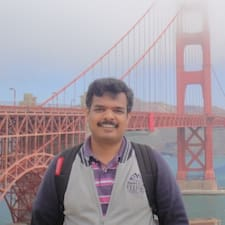 Ravikumar User Profile