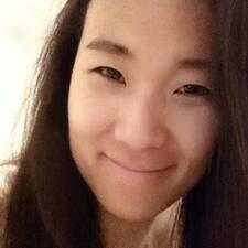 Профиль пользователя Woo-Chung
