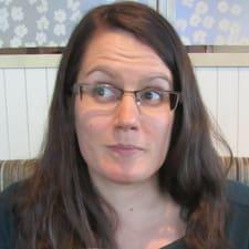 Profil korisnika Janja