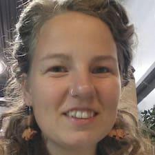 Jane Langkilde的用户个人资料