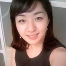 Nutzerprofil von Dahye