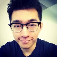 Profil utilisateur de Zhanchong