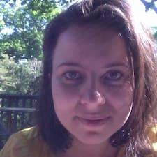 Zoya Kullanıcı Profili