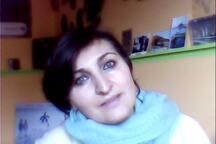Giuseppina