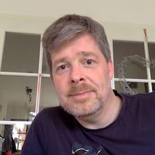 Профиль пользователя Olaf