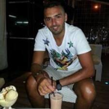 Profil utilisateur de Sidi