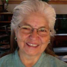 Carolyna User Profile