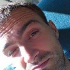Eduard User Profile