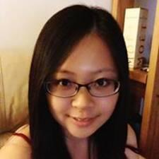 Nutzerprofil von Fangzhou