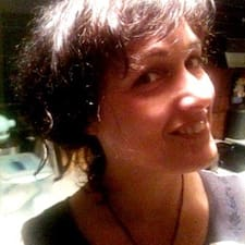 Eleanna User Profile