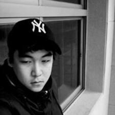 Sung Jun님의 사용자 프로필