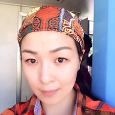Xiaさんのプロフィール