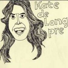 Kateさんのプロフィール