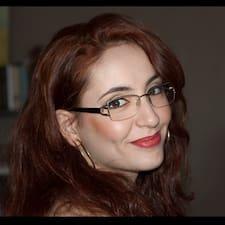 Iordanka User Profile
