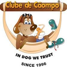 Clube De User Profile