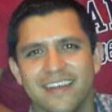 Luis Belisario