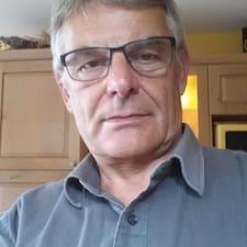 Profil utilisateur de Jeanclaude