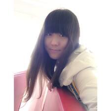 Zixin User Profile