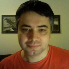 Momchil User Profile