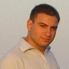Profilo utente di Fulvio640