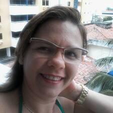Profil korisnika Rosilene