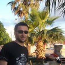 Ibrahim Kullanıcı Profili