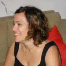 Nurit User Profile