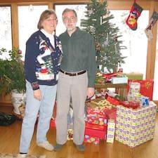 Greg And Chris Brugerprofil