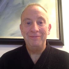 M. Peter User Profile