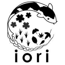 Iori User Profile