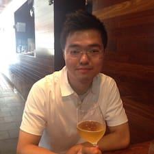 Yunlin User Profile