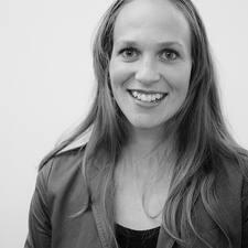 Andréa User Profile