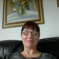 Sussi User Profile