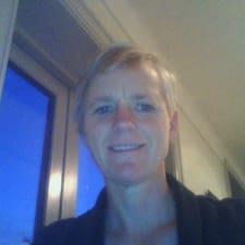 Profil korisnika Mette