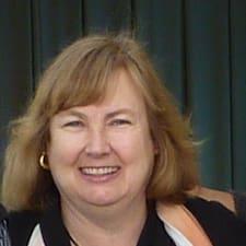 Profil korisnika Margaret