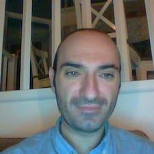 Profil korisnika Pello