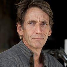 Arij-Pieter