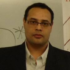 Pablo Cristian User Profile