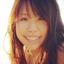 Profil utilisateur de Moe