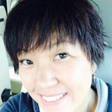 Profil korisnika Helena