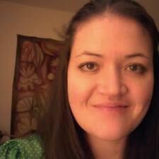 Profil korisnika Lorene