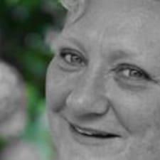 Alison Brugerprofil