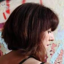 Nutzerprofil von Margit