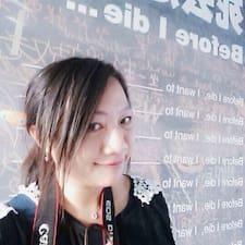 Yu  Rung,的用户个人资料