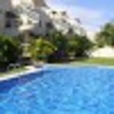 Profil korisnika Acapulco