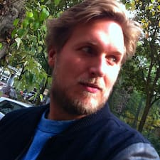 Moritz님의 사용자 프로필