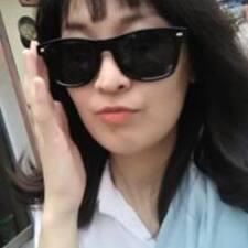 Na Hee User Profile